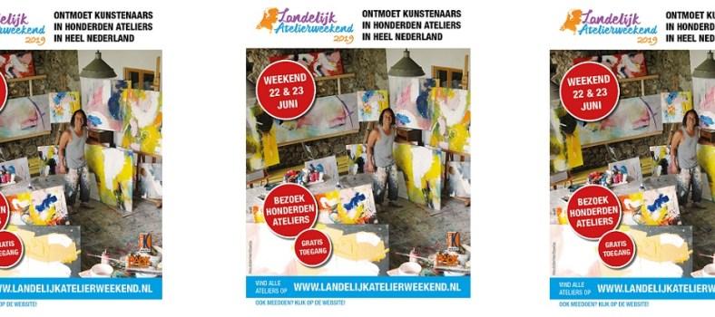 © Stichting Kunstweek