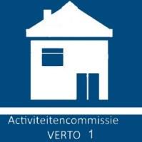 Bewonerscommissie Verto 1