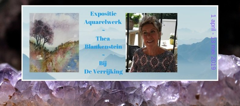 © De Verrijking™