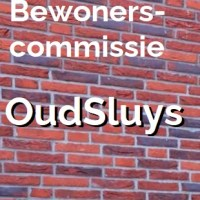 Bewonerscommissie OudSluys