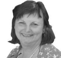 Carla Brouwer Hellebrand