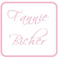 Fannie Bicher