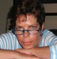 Paulette Elens