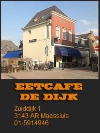 eetcafede-dijk