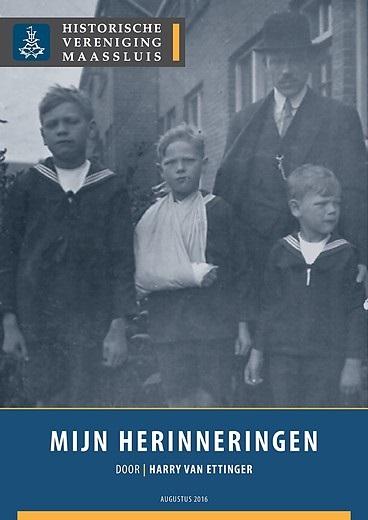 hvm-digitaal-boek