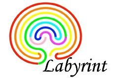 Logo Labyrinth