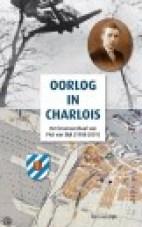 Oorlog_in_Charlois