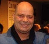 Ronald van Santvliet