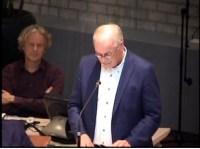 VVD Wees