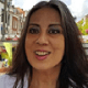 avatar voor Bonnie Groenewout