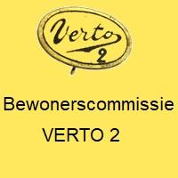 Bewonerscommissie Verto 2
