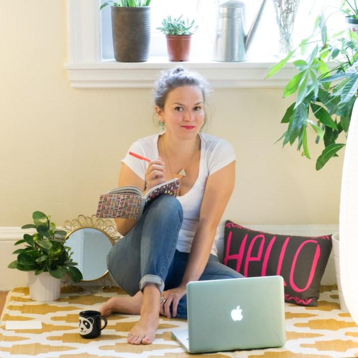 Mathilde Blog-2