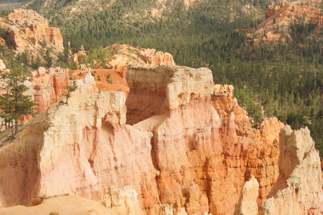 Bryce canyon utah 8