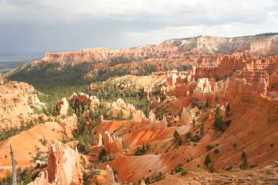 Bryce canyon utah 5