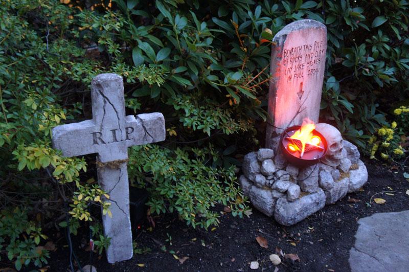 Dans Les Rues De Boston Pour Halloween Le Blog De Mathilde