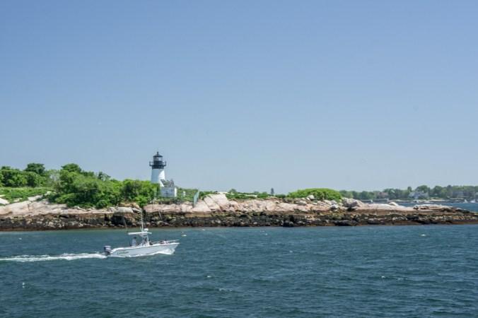 Gloucester Massachusetts