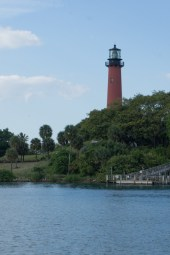 Jupiter phare - treasure Coast - Floride