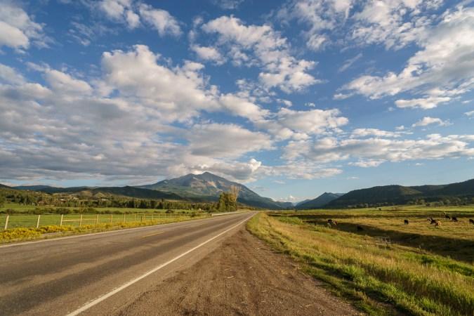 Colorado-Elk-Loop-1