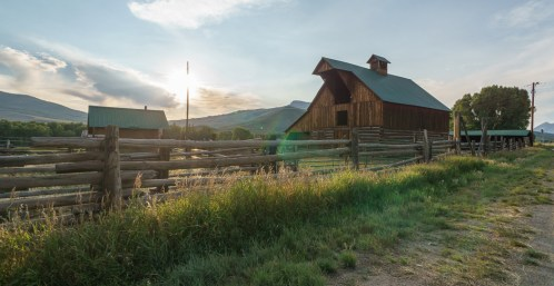 Colorado-Elk-Loop-8 ranch