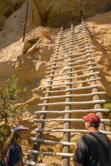 Mesa Verde Colorado parc national-10
