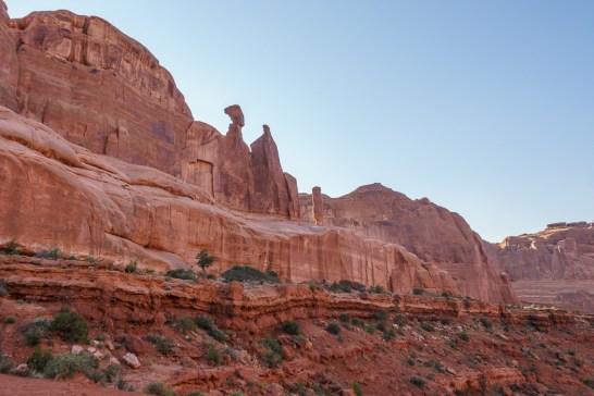 arches-national-park-12