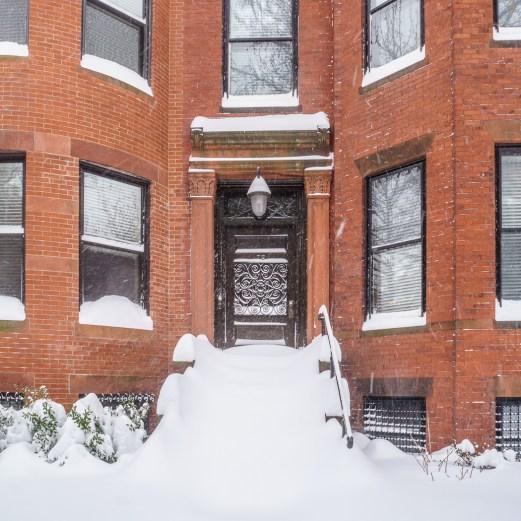 boston blizzard-4