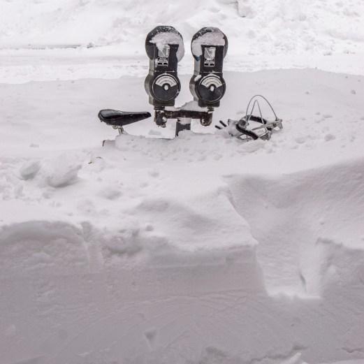 boston blizzard-6