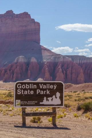 Goblin Valley Utah-15   www.maathiildee.com