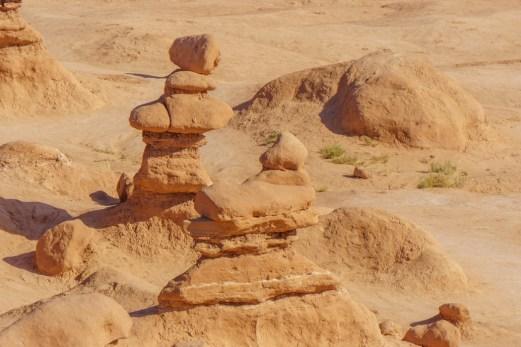 Goblin Valley Utah-6   www.maathiildee.com