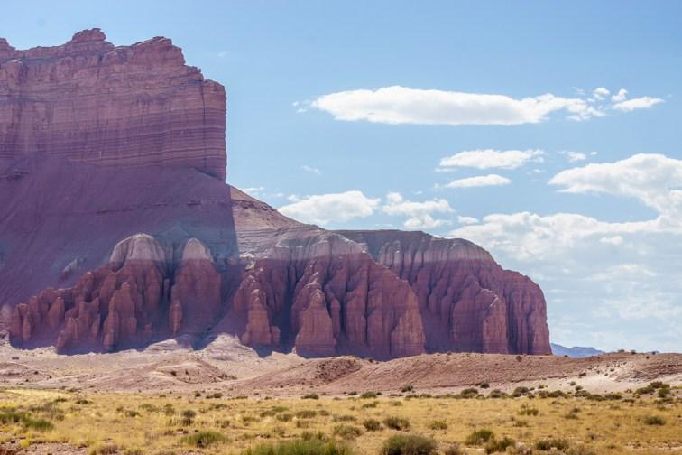 Goblin Valley Utah-7 | www.maathiildee.com