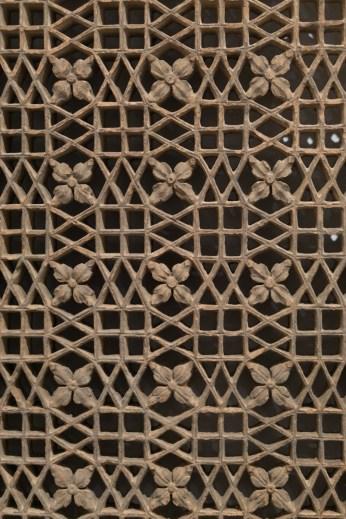 Harvard Art Museum Cambridge Texture