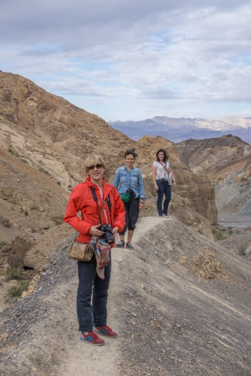 death valley california - bioman