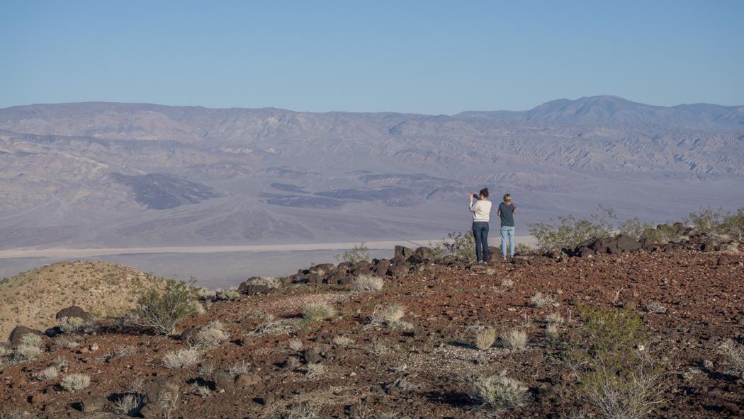 death valley california-2