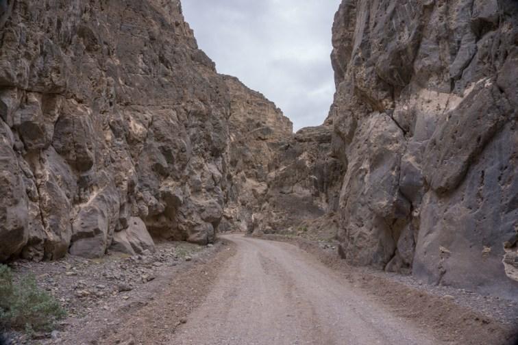 death valley california-20