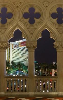 Las Vegas - Le venetian 2