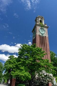 Brown University - Providence 2