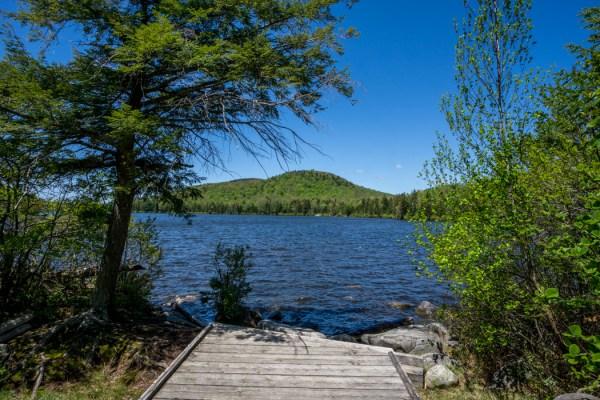 C'est vert, c'est calme, c'est le Vermont | Le blog USA de ...