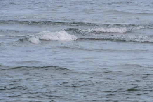 Popham Beach - Maine Nouvelle Angleterre-9