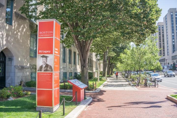 Boston university-15