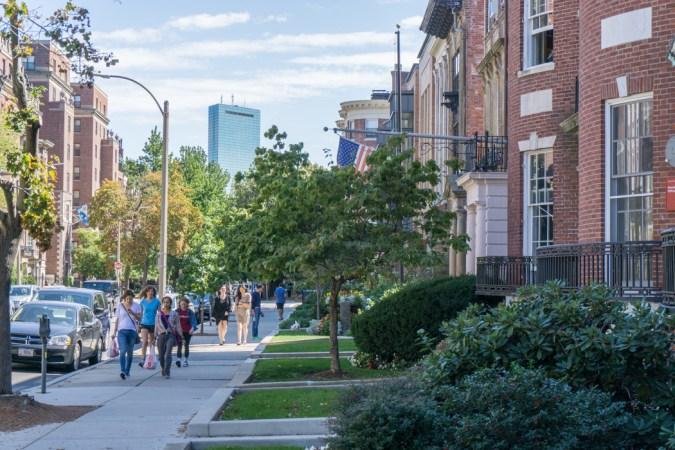 Boston university-21