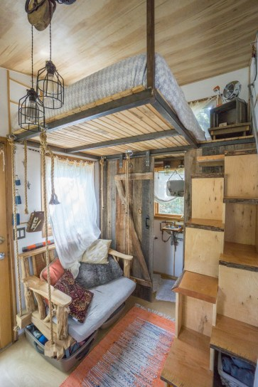 tiny house austin texas-2