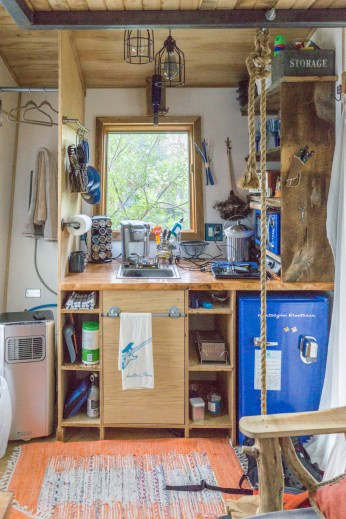 tiny house austin texas-7