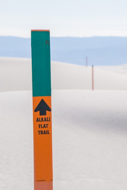 White sands dune nouveau mexique-20