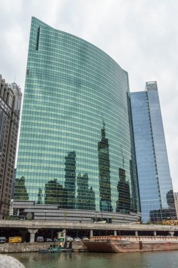 Visiter Chicago-37