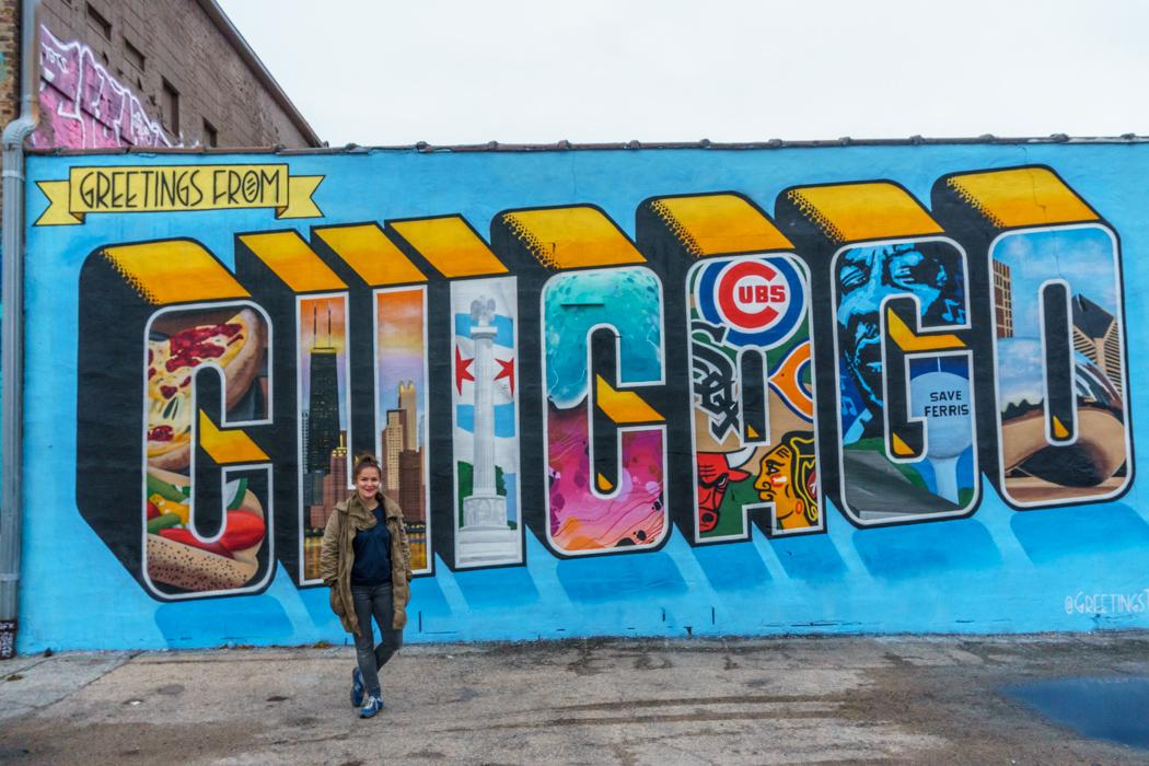 lieux de rencontre à Chicago qui rencontre app est le meilleur en Inde