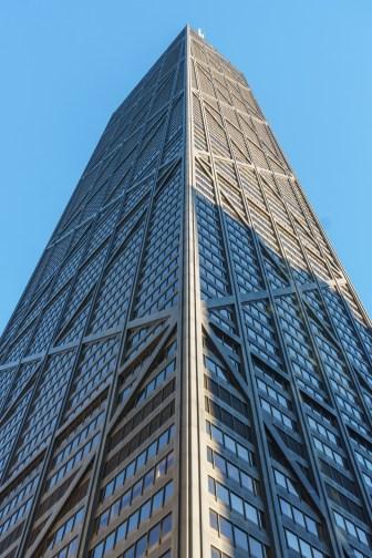 Visiter Chicago-75