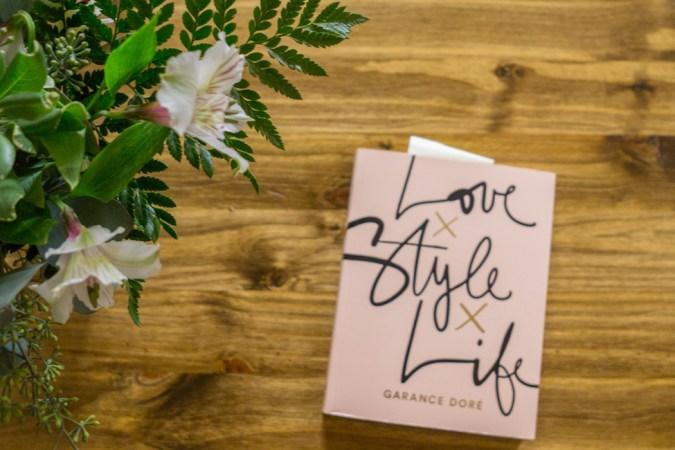 garance dore love style life-1