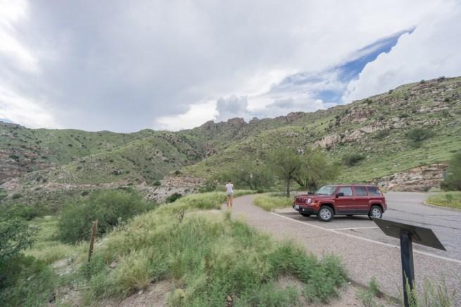 Tucson Arizona-9