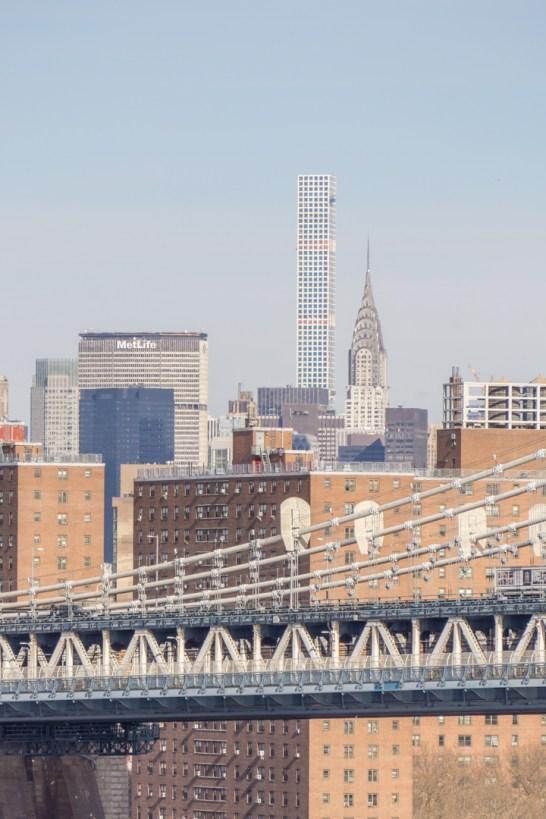 New York comme des touristes jour 2-9