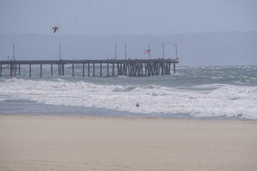 Venice Beach Los Angeles Californie-28